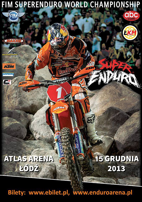 super-enduro-atlas-arena-2013
