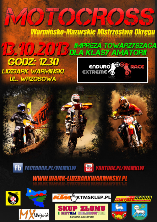 mistrzostwa-okregu-warminsko-mazurskiego-2013
