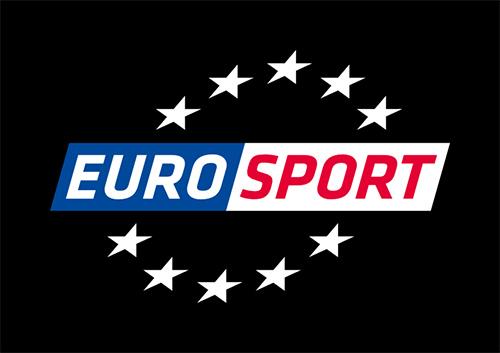 MXGP na żywo na kanale EUROSPORT oraz EUROSPORT 2
