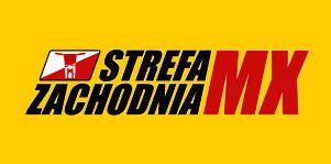 III runda - Mistrzostwa Polski Strefy Zachodniej MX 2014