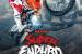 Mistrzostwa Świata Super Enduro FIM - ERGO ARENA 2014