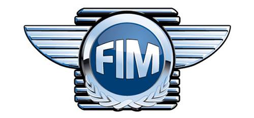 FIM MXGP 2015