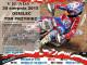 V runda - Mistrzostwa Polski Strefy Południowej MX 2015